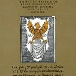História de Florença – Nicolau Maquiavel