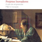 Mentes Criativas, Projetos Inovadores – Klaus de Geus