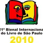 Bienal do Livro 2010 escolhe slogan: Musa Editora estará presente