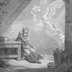 Degustação do Livro de Natal: Ave Maria Expositio