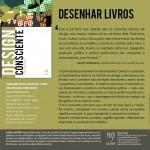 Degustação de Livros: Fundamentos Gráficos para um Design Consciente