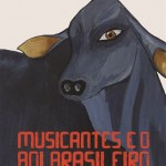 Degustação auditiva: Música dos tubos